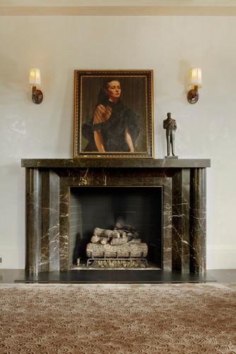 03 Gorfine Fireplace.jpg
