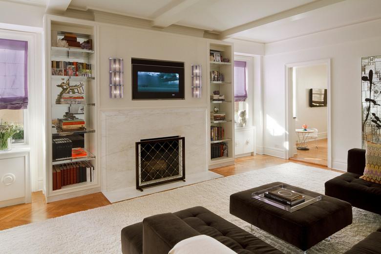 02 Wagner Living Room.jpg