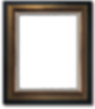 Painting-Frame.png