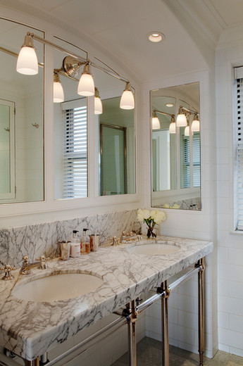 10 Wagner Master Bathroom.jpg