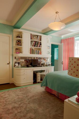 14 Gorfine Girl's Room2.jpg