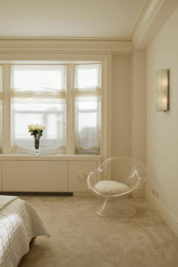 09 Wagner Master Bedroom Detail.jpg