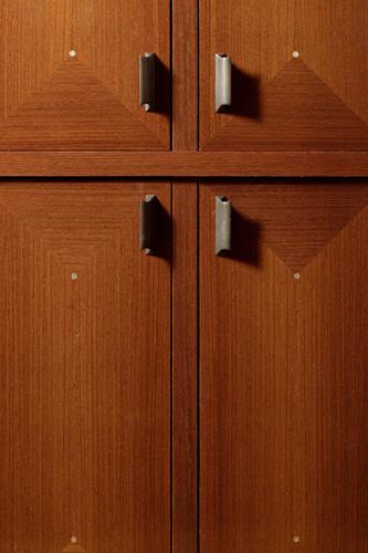 07 Gorfine Cabinetry Detail.jpg