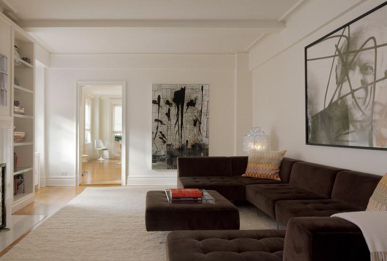 04 Wagner Living Room Long.jpg