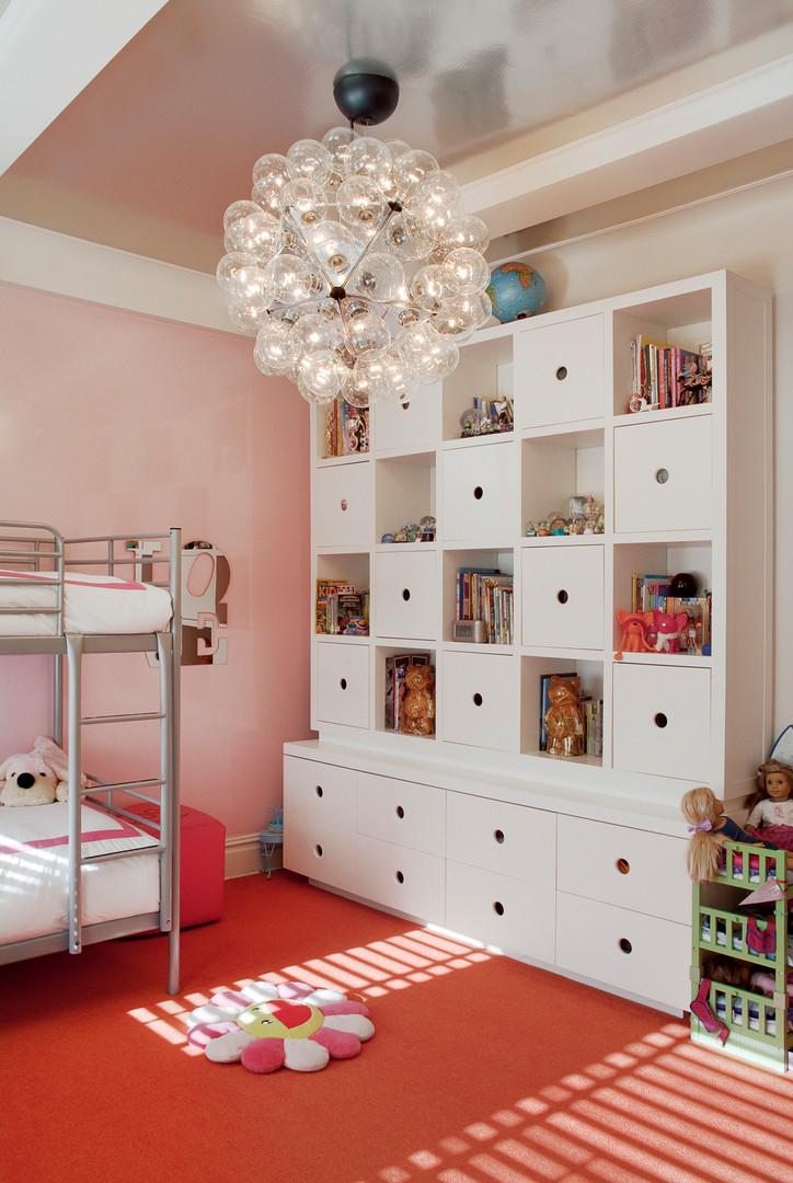 06 Wagner Kid's Room.jpg