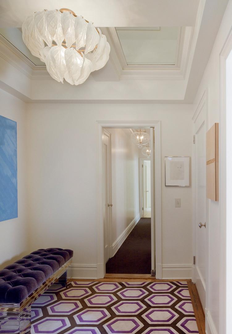 01 Wagner Entry Foyer.jpg