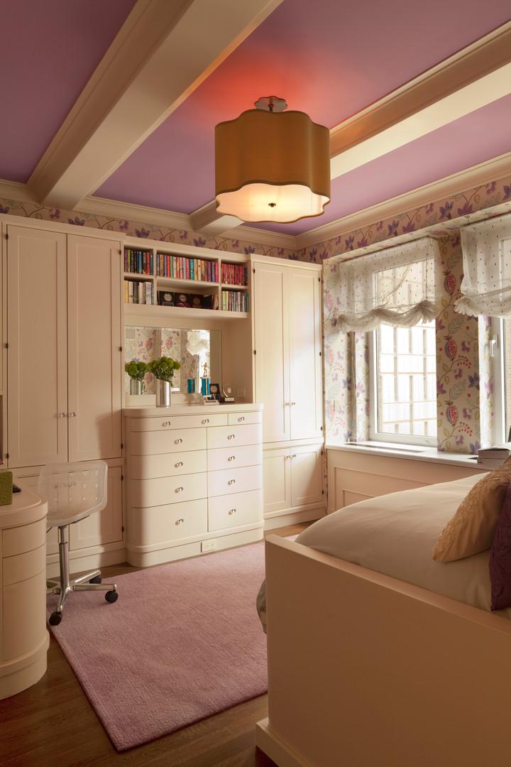 13 Gorfine Girl's Room.jpg