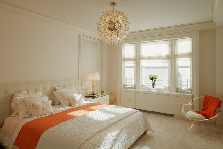 08 Wagner Master Bedroom.jpg