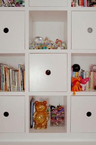 07 Wagner Kid's Room Detail.jpg