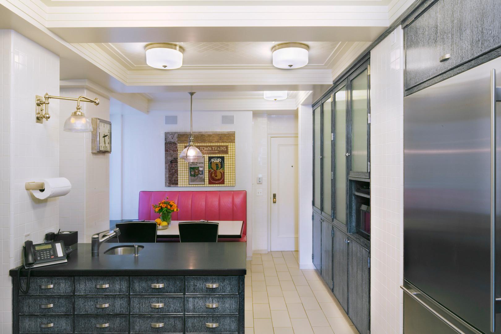 10 Gorfine Kitchen to Banquette.jpg