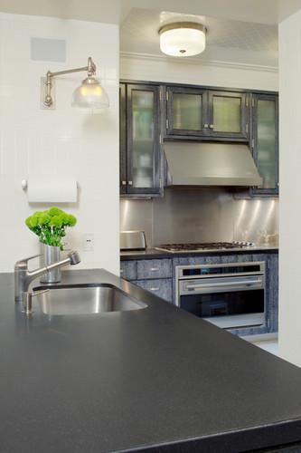 12 Gorfine Kitchen Stove.jpg