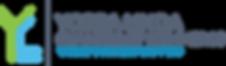 YLCC logo - transparent.png