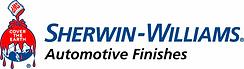 Sherwin Williams Automotive.png