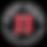 jj_logo_black_r_144x144.webp
