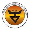 ylhs_logo-1.png
