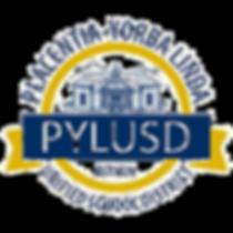 PYLUSD PNG.png