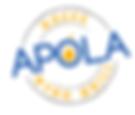 Apola - Logo_v2_05-17-1.png