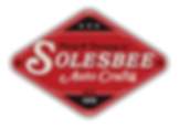 solesbee.png