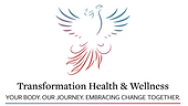 Transformation Health Today.png