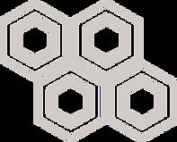 ico hexagonal.png