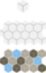 HEXAGONAL DADO.png