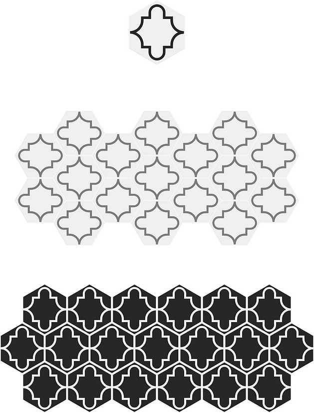 HEXAGONAL ARABESCO.png