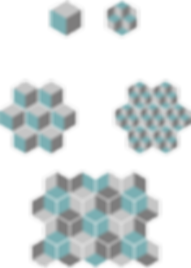 HEXAGONAL CUBO.png