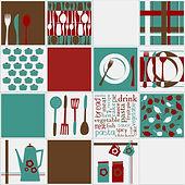 revestimentos, pisos, emme due, eliane, revestimentos para parede, cozinha, banheiro, vidro, pastilhas de vidro, acabamentos, decoração