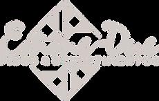 Emmedue Pisos e Revestimentos Logo