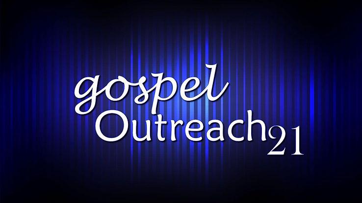 Gospel Reach.jpg