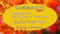community Day 21.jpg