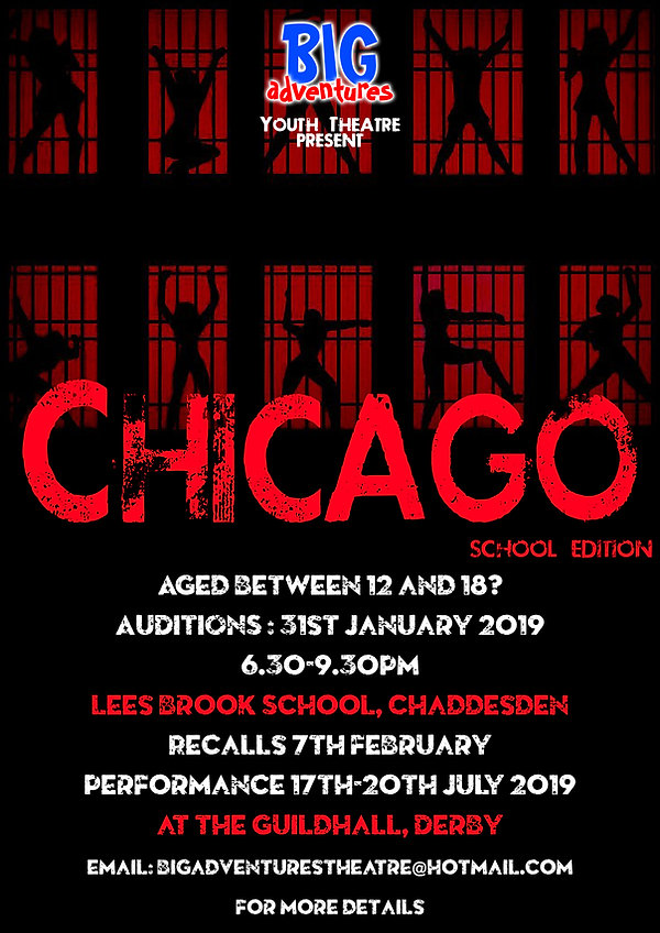 Chicago Auditions.jpg