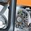 Thumbnail: STIHL MSA200 C-BQ Pack