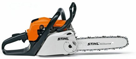 STIHL MS181 C-BE