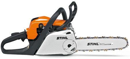 STIHL MS211 C-BE