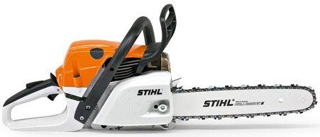 STIHL MS241 C-M