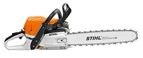 STIHL MS400 C-M