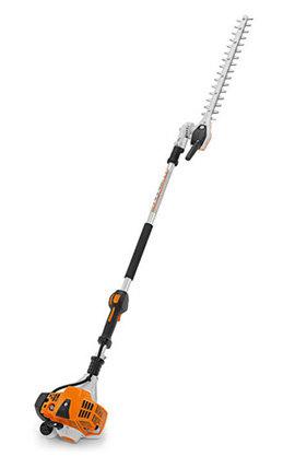 STIHL HL94KC-E / 60cm