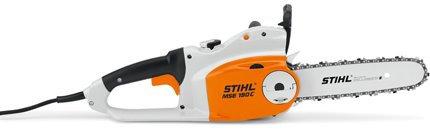 STIHL MSE190 C-BQ