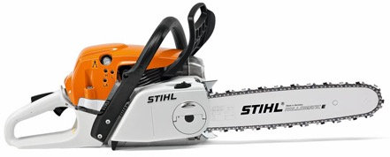STIHL MS271 C-BE