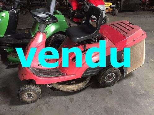 Honda HF1211H