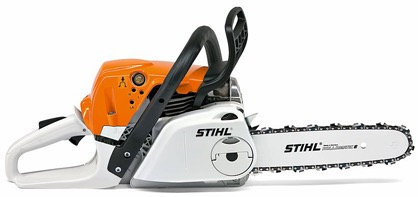STIHL MS231 C-BE