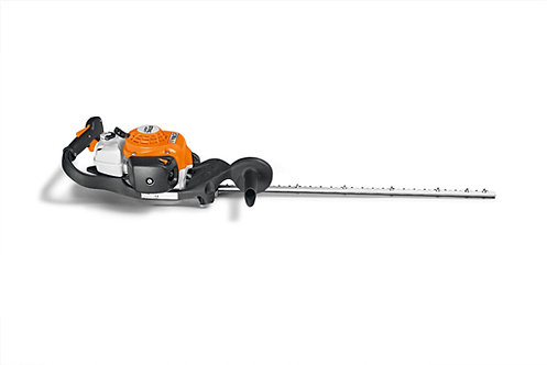 STIHL HS87 T / 75cm