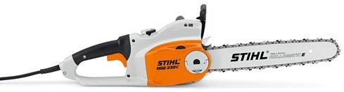 STIHL MSE230 C-BQ