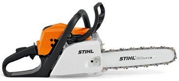 STIHL MS211