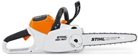 STIHL MSA160 C-BQ
