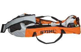 STIHL Sac transport KM