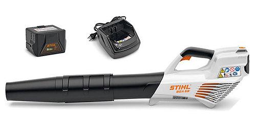 STIHL BGA56 Pack Initial