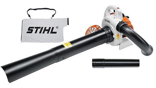 STIHL SH56