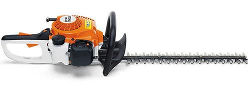 STIHL HS45 / 45cm